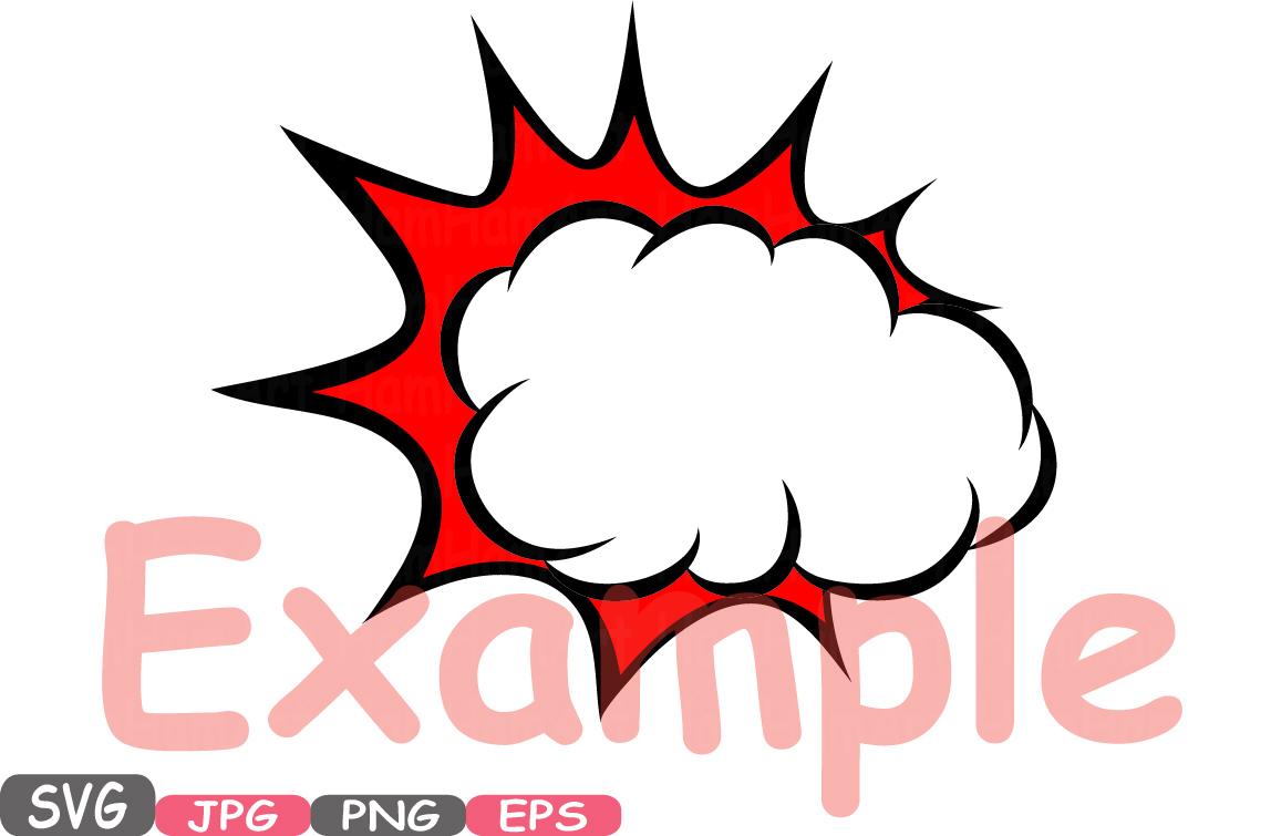 1148x755 Superheroes Pop Art Text Props Super Hero Comic Speech Bubble