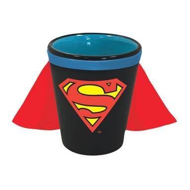 384x384 Best Superman Cape Ideas Kids Cape Pattern