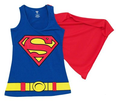 385x340 Cheap Superman Logo Cape, Find Superman Logo Cape Deals On Line