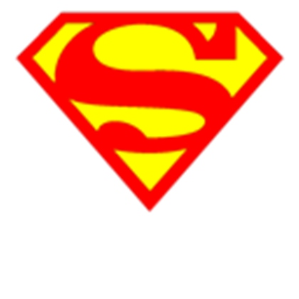 Superman clipart free download best superman clipart on 420x420 superman symbol generator voltagebd Images