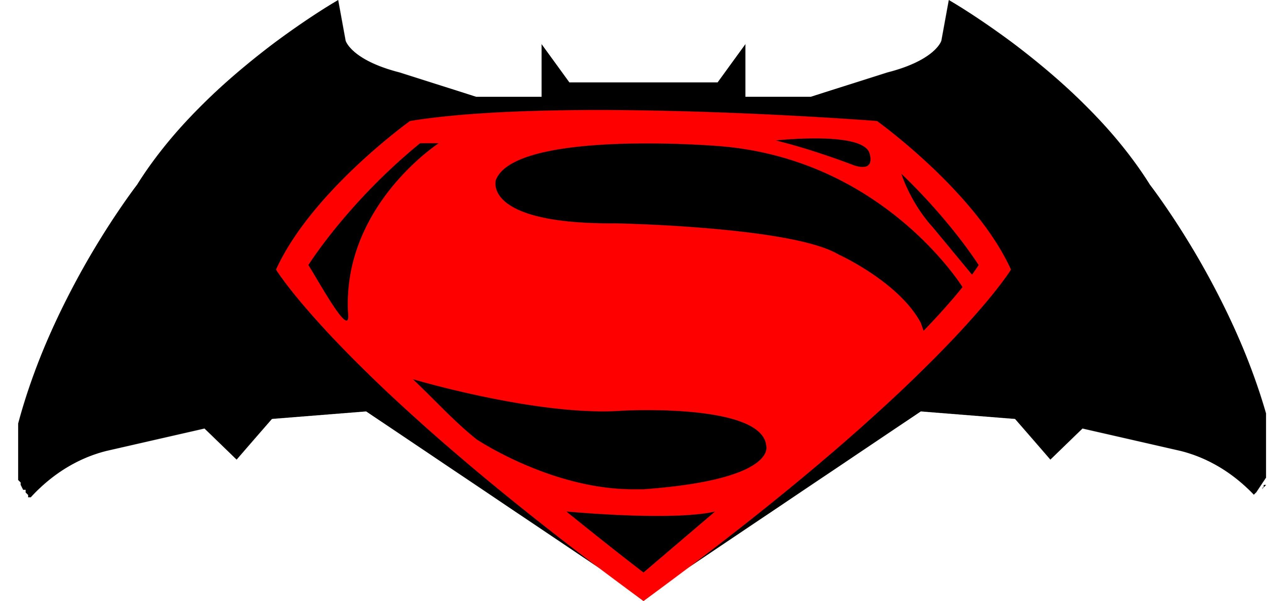 Superman drawing free download best superman drawing on 4096x1912 drawing logos buycottarizona