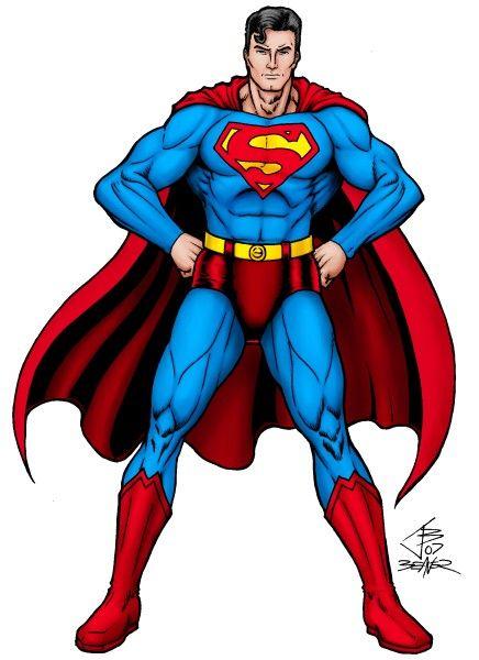 436x600 The Best Superman Drawing Ideas Superman Art