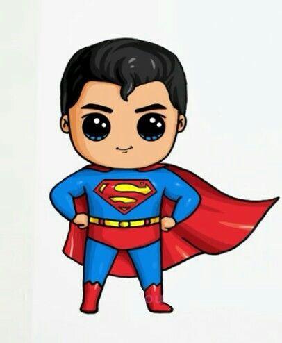 406x494 Best Superman Drawing Ideas Superman Art