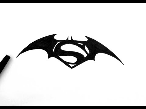 Superman Logo Black And White Free Download Best Superman Logo