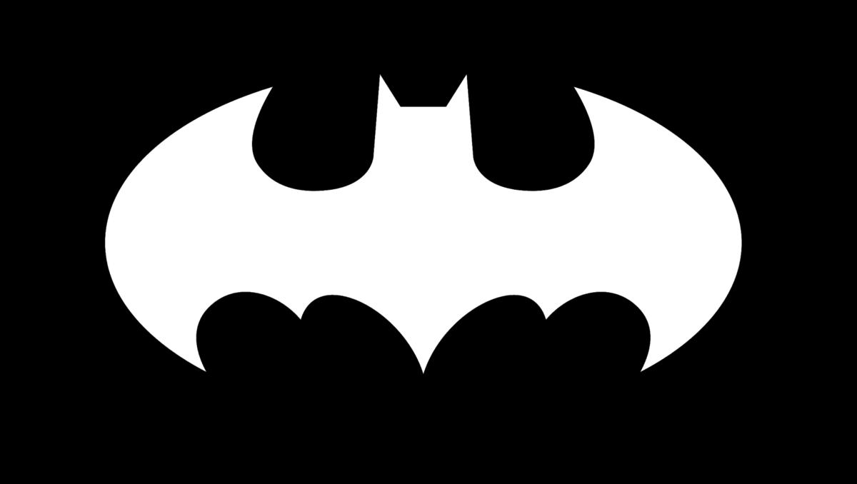 Erfreut Batman Vorlage Zeitgenössisch - Ideen fortsetzen ...
