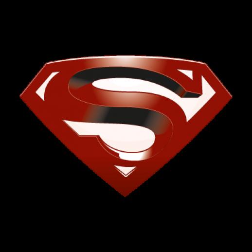 superman-logo-clipart-7 Superman Letter Templates on superman letter generator, superman triangle, superman alphabet letters, superman symbol letter j, superman cut out templates, superman letter font, superman design letter changer, superman print out, superman symbol without s,