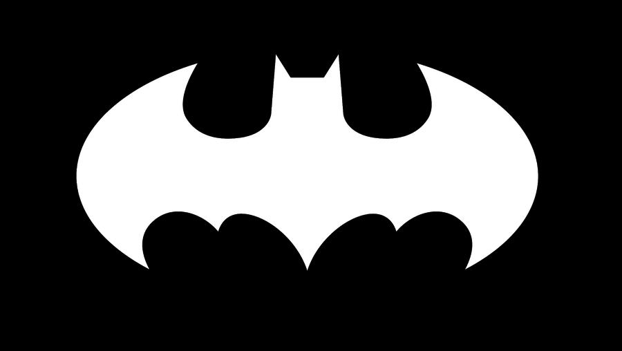 Superman Logo Outline Free Download Best Superman Logo Outline On