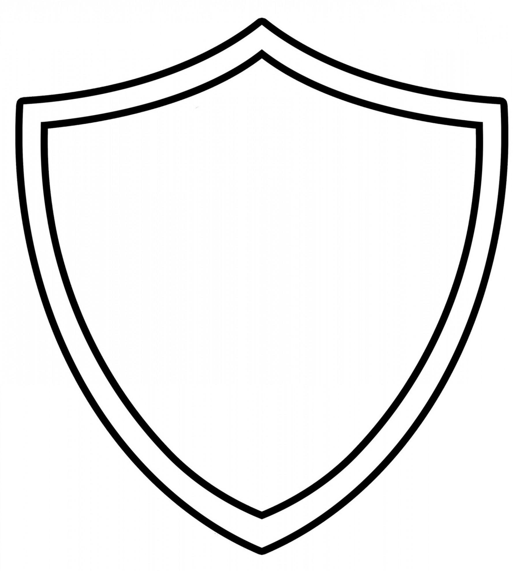 Superman logo outline free download best superman logo outline 1791x1976 superman clipart blank buycottarizona