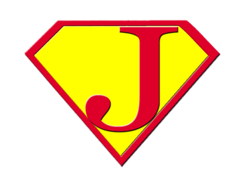 Superman logo outline free download best superman logo outline 800x600 best superman logo clipart voltagebd Images