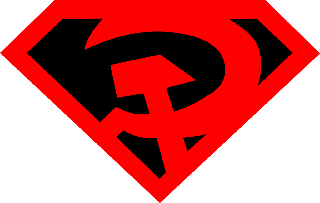 Superman Logo Png Free Download Best Superman Logo Png On