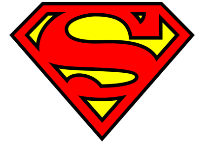 434x295 Superman Png Images Transparent Free Download