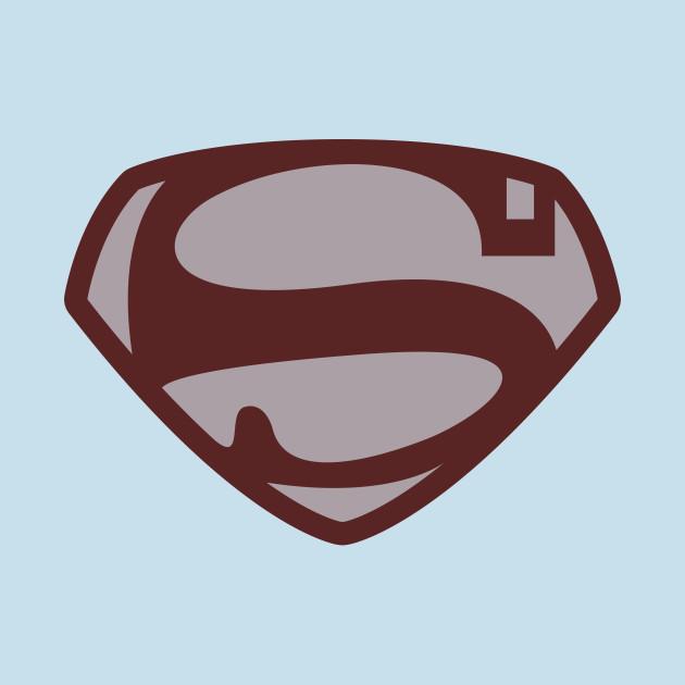 630x630 S) Kirk Alyn Superman