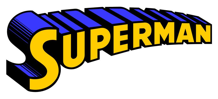 916x419 Superman Logo Png Transparent Images Png All