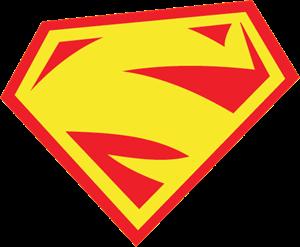 300x247 Superman Logo Vectors Free Download