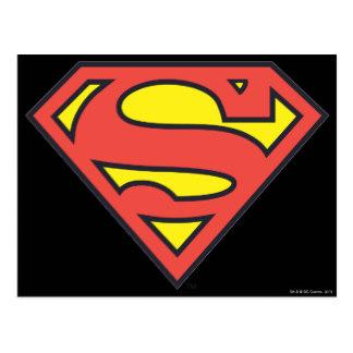 324x324 Superman S Postcards Zazzle