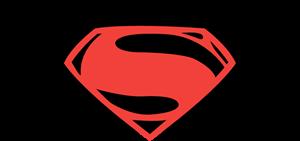 300x141 Superman V Batman Dawn Of Justice Logo Vector (.ai) Free Download