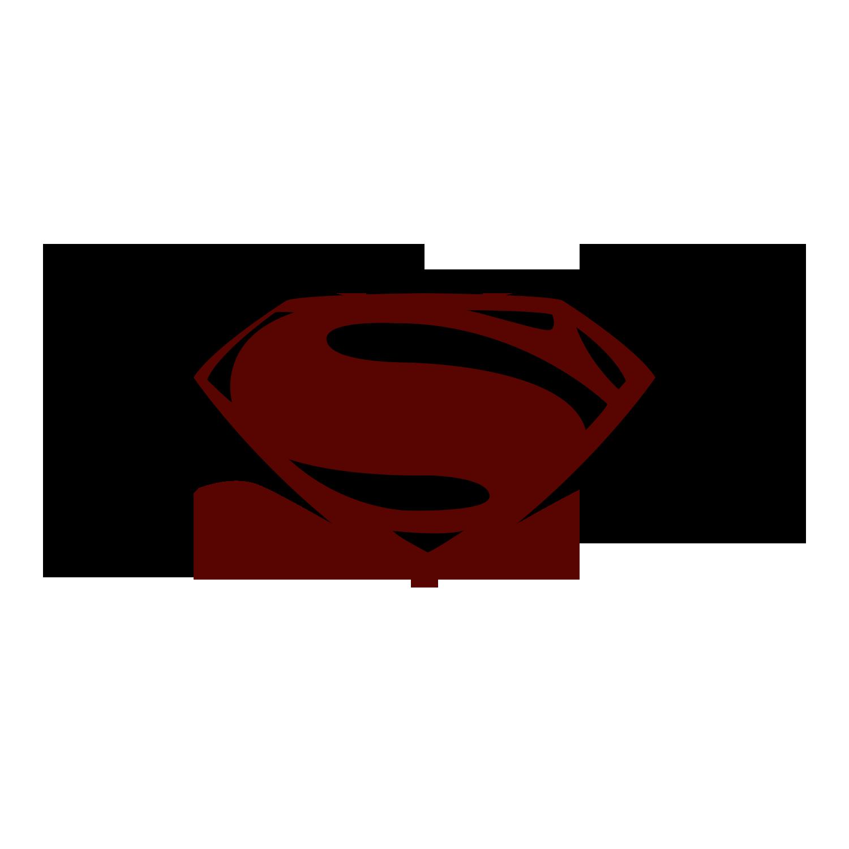 1500x1500 Zack Snyder's New Batman Logo (Wo Superman) Batman