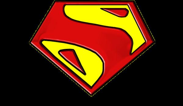 600x348 Supermansymbol Explore Supermansymbol