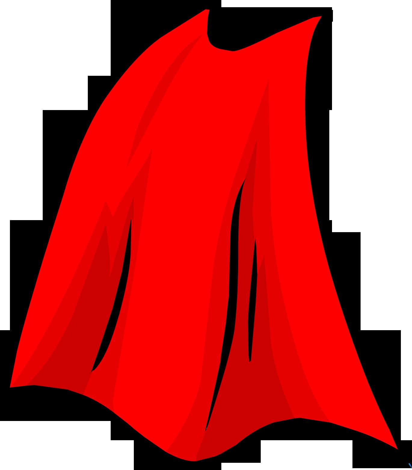 Ausgezeichnet Supermanns Vorlage Ideen - Beispiel Business ...