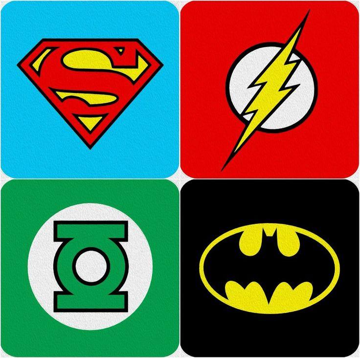 Superman Symbol Clipart Free Download Best Superman Symbol Clipart