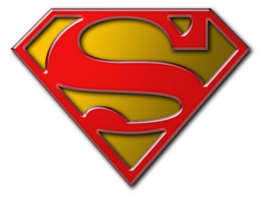 900x683 Download Superman Logo Free Png Photo Images And Clipart Freepngimg