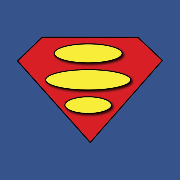 630x630 131 Best Superman Logo Images Crow Colombia And