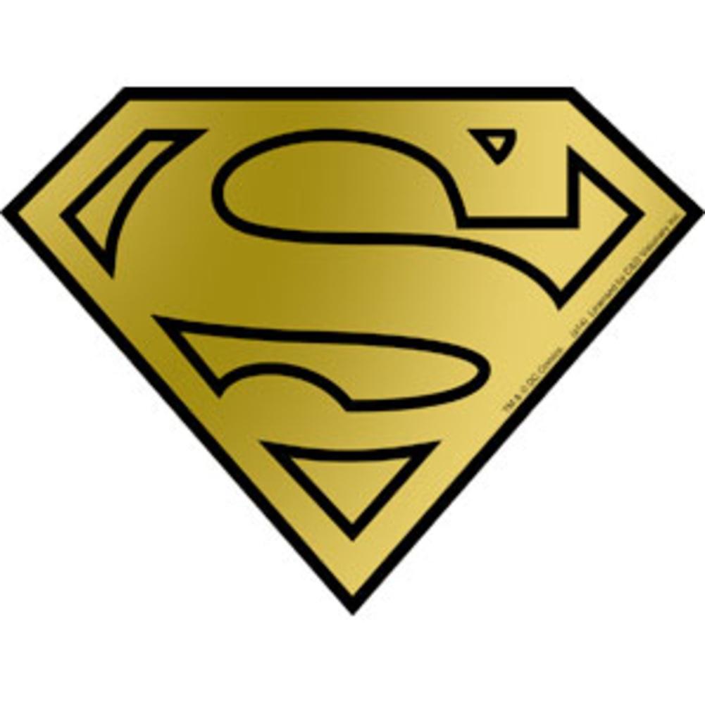 Superman Symbol Image | Free download best Superman Symbol Image on ...