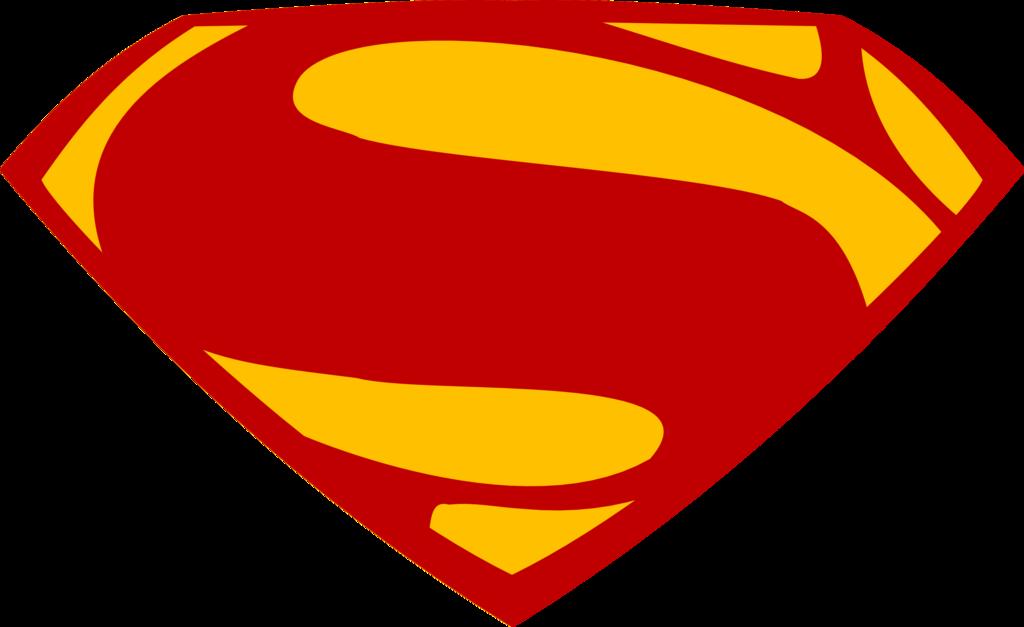 1024x627 Superman Logo Png