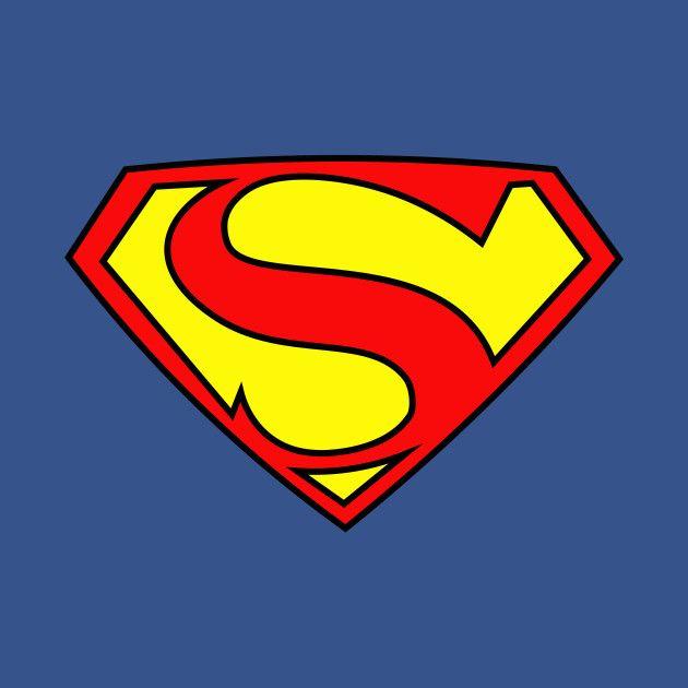630x630 75 Best Superman Symbols Images Comic, Outer Space