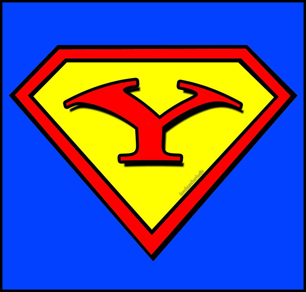 1000x954 Superman Alphabet Clipart Man