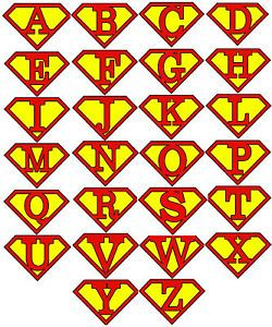 250x300 Top 69 Superman Logo Clip Art