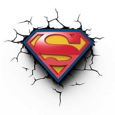 400x400 Best Superman Logo Ideas Superman Logo Art