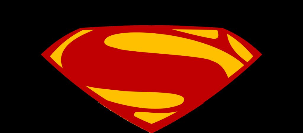 Superman symbol image free download best superman symbol image 1024x451 batman v superman dawn of justice logo by jmk prime on deviantart voltagebd Images