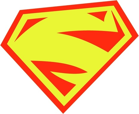 447x368 Superman Free Vector Download (22 Free Vector) For Commercial Use