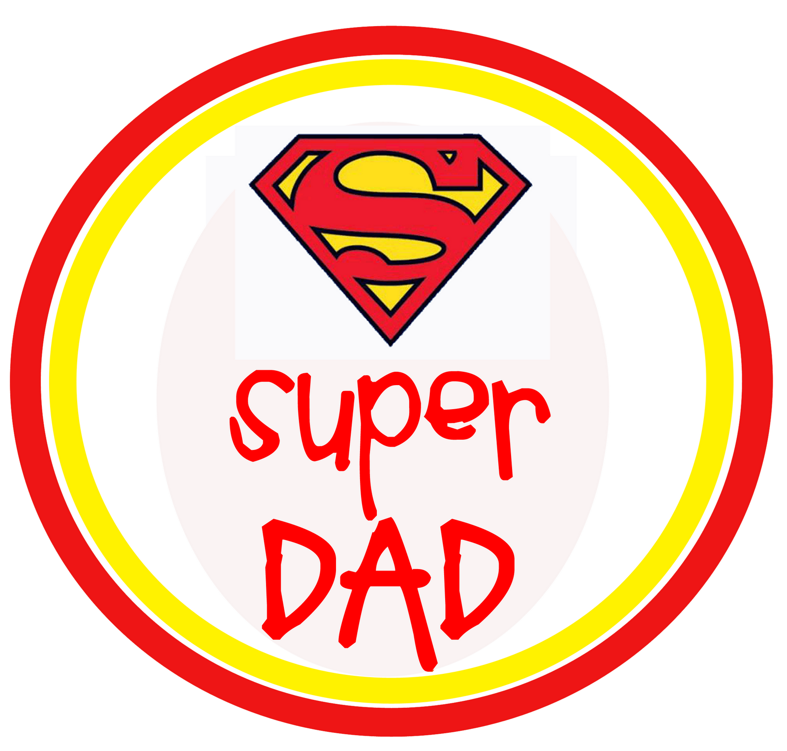 1600x1527 Word Clipart Daddy