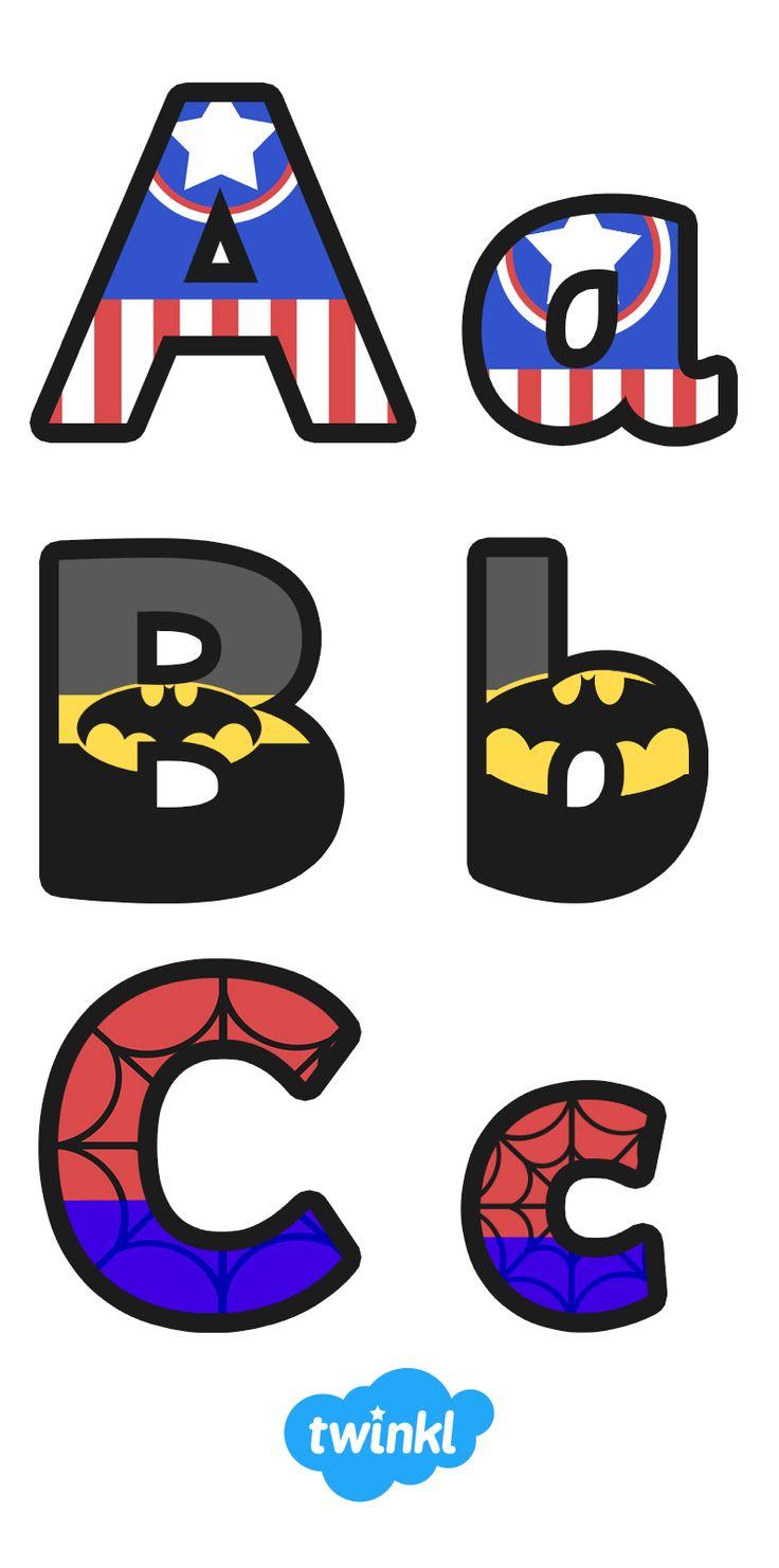 736x1481 70 Best Alphabets Images Letters, Children And Clip Art