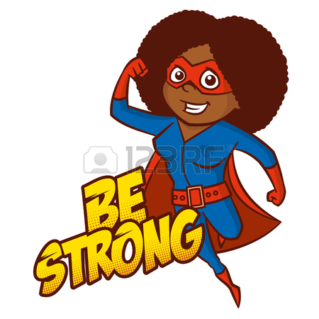 450x450 440 Super Mom Super Hero Stock Illustrations, Cliparts And Royalty