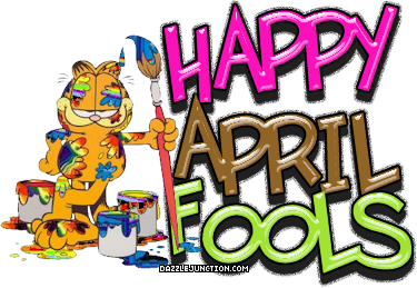 375x259 April Holiday Clipart