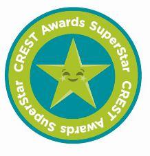 218x227 Crest Superstar Crest Awards