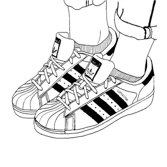 564x564 Adidas Clipart Tumblr Adidas
