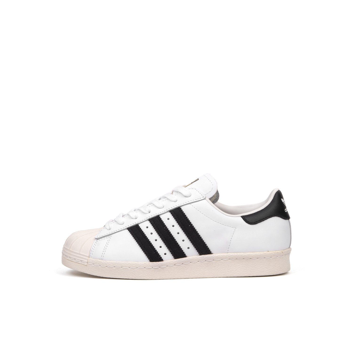 1500x1500 Adidas Originals Superstars 80s Whitelackchalk2 Concrete