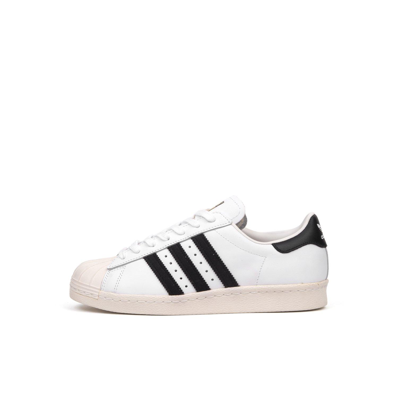 1500x1500 Adidas Originals Superstars 80s Whitelackchalk2 Concrete