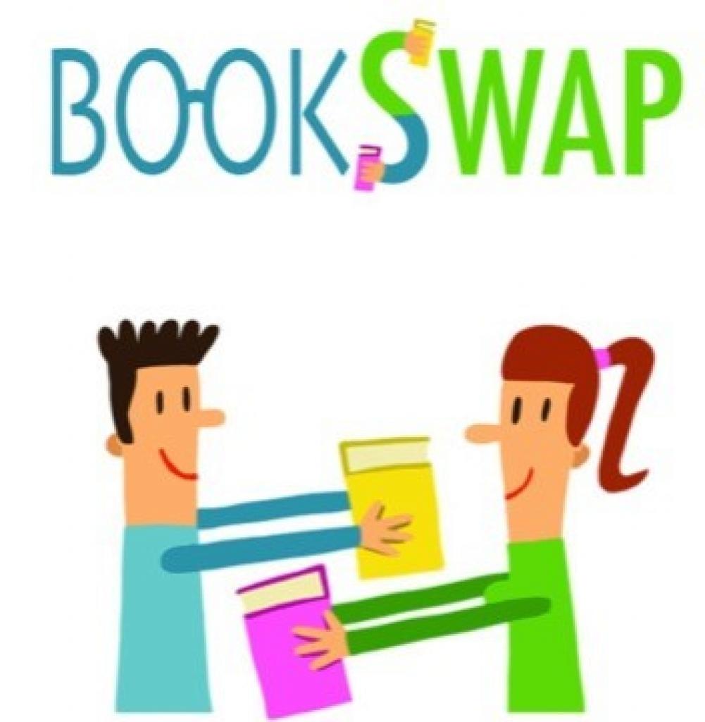 1001x1024 Room 5 Superstars Book Week Next Week Regarding Book Swap Clipart
