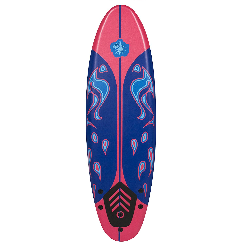 Surf Board Image