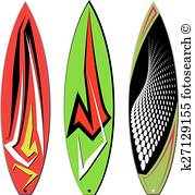 179x179 Surf Board Clip Art And Illustration. 6,612 Surf Board Clipart