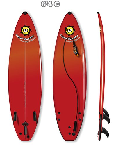 399x500 Best Kids Beginners Surfboards