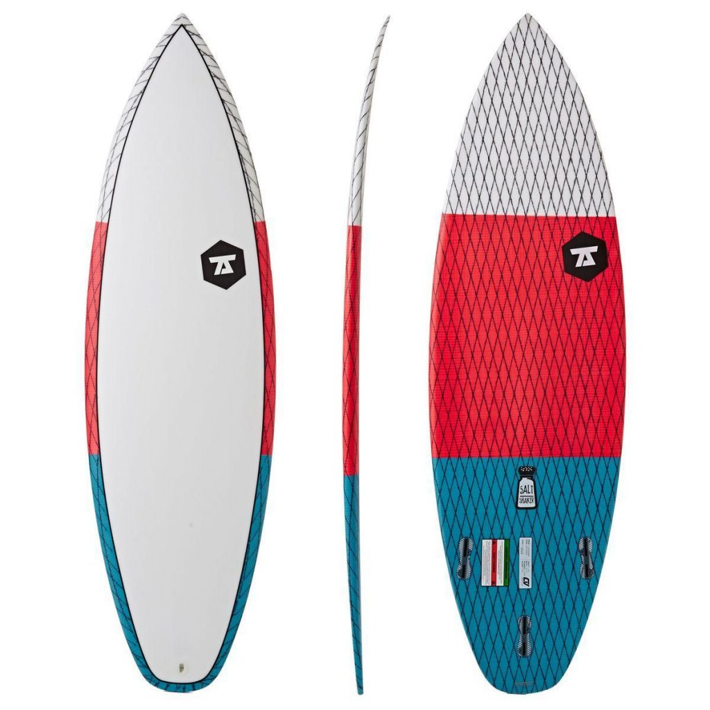 1024x1024 Unique Top Surfboards Salt Shaker Carbon Vector Surfboard Drawing