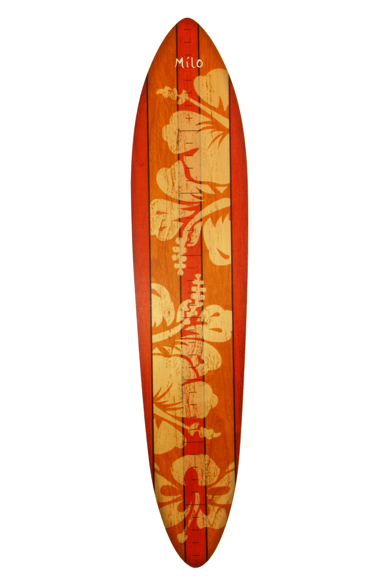 1260x1945 Red Clipart Surfboard
