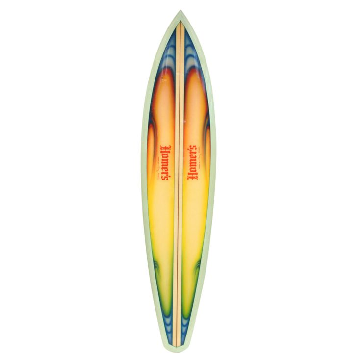 Surfboards Pictures