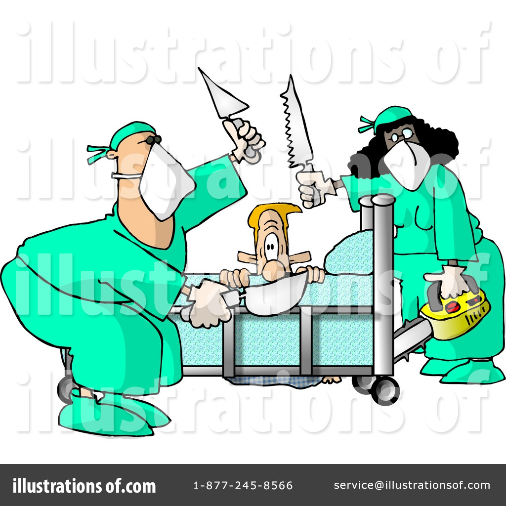 1024x1024 Doctor Clipart